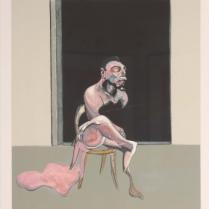 Francis Bacon, United Kingdom