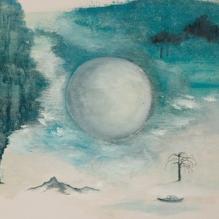 A Matter of Zen - Clementine Chan