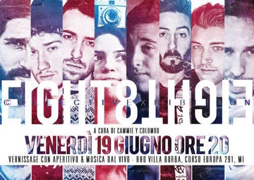 Eight8Eight